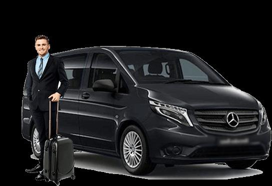 athens-minivan-home