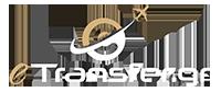 ETransfer-logo-white
